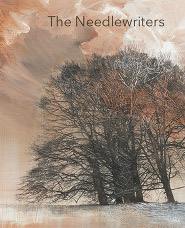Needlewriters Anthology