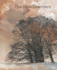 Needlewriters Anthology