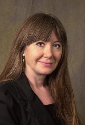 Sue Roe writer