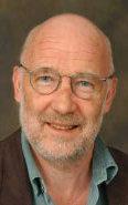 Peter Abbs writer