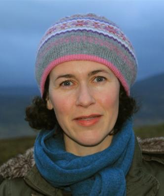Sasha Dugdale poet