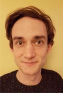 Jonathan Totman
