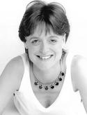Ansy Boothroyd