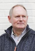 Ian McEwen